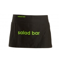 tablier-ceinture-salad-bar